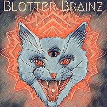 Blotter Brainz