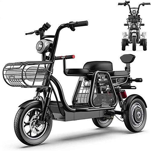 Bicicletas Eléctricas, Las bicicletas eléctricas for el adulto de 12 '' con...