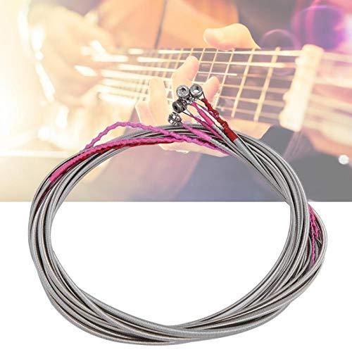 ギタープレーヤーのためのプロのエレクトリックベースギター弦とギター愛好家のためのDIY愛好家