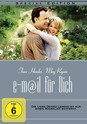 E-Mail für Dich [Special Edition]