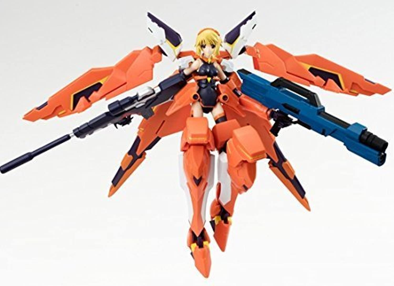 Q-Six Himekano  Hiyori 1 6 Scale PVC Figure