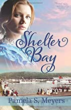 Shelter Bay (Newport of the West Series)