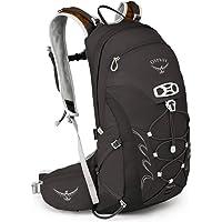 Deals on Osprey Packs Talon 22 Backpack