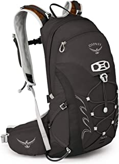 Osprey Talon 11 Men`s Hiking Backpack