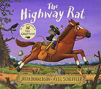 Best the highway rat Reviews