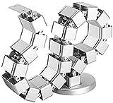 StarTech.com Spine Cable Management -...