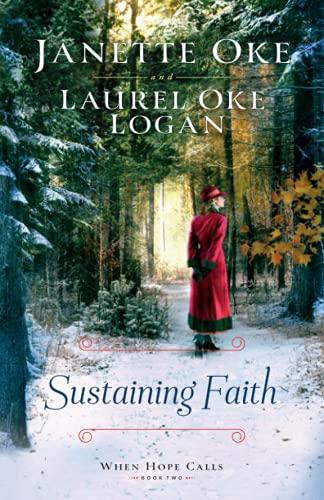 Sustaining Faith: 2