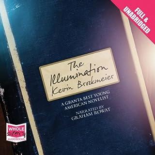 The Illumination cover art