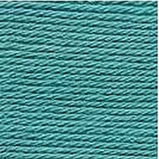 Sirdar Cotton 4 Ply 519 Cool Aqua
