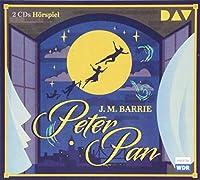 Peter Pan: Hoerspiel