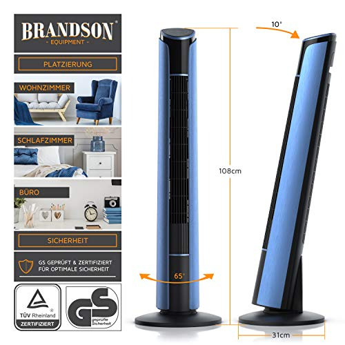Brandson 722303819722