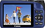 Canon Powershot A2200 4 Multiplier_x