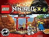 Lego Ninjago Polybag 30424