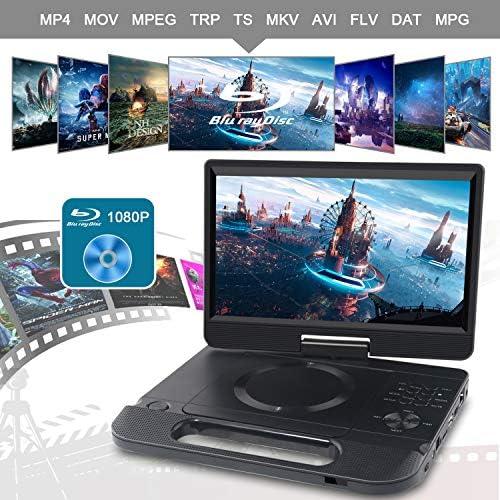 12v media player _image3