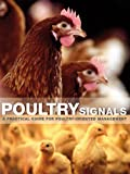 Poultry Signals