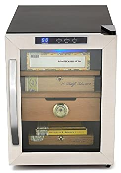 Best electric humidor Reviews