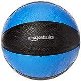 Amazonベーシック メディシンボール 4.5kg