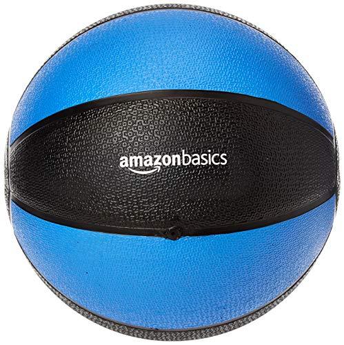 2. AmazonBasics