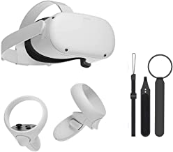 Vr Headset Gaming Pc