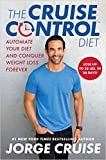 THE CRUISE CONTROL DIET - MEAL PLANS