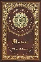 Macbeth (100 Copy Collector's Edition)