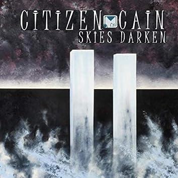 Skies Darken