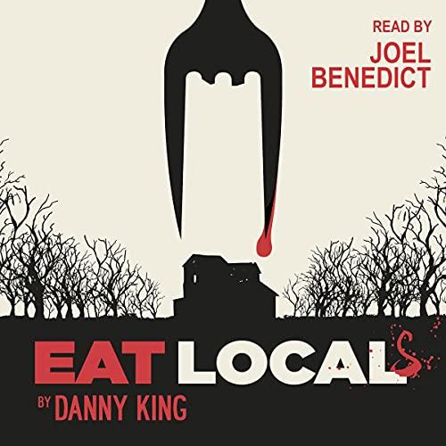 Eat Local(s) Titelbild