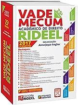 Vade Mecum Acadêmico