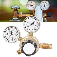 アセチレンレギュレーター、溶接ガスレギュレーター、溶接電子産業医学および健康切断および化学産業用のガス減圧器
