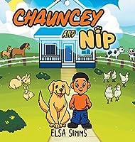 Chauncey and Nip
