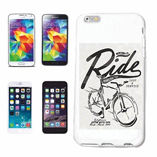 Bandenmarkt telefoonhoes compatibel met Huawei P9 dames fiets mountainbike fietsreparatie fiets hardcase beschermhoes H