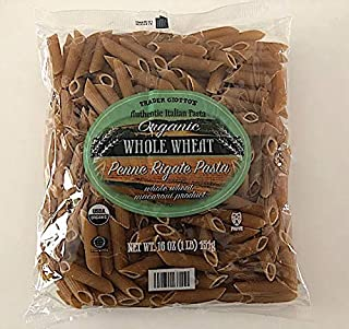 Best trader joes whole wheat Reviews