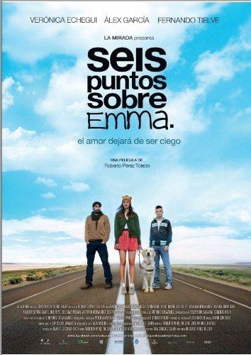 6 Points About Emma ( Seis puntos sobre Emma ) ( Six Points About Emma )