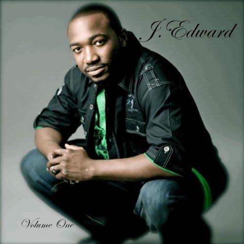 J Edward