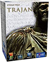 トラヤヌス Trajan [並行輸入品]