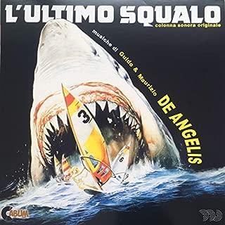 Best l ultimo squalo Reviews