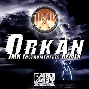 Orkan (JMK Instrumentals Remix)