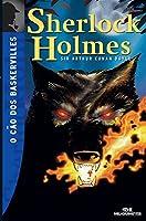 eBook O Cão dos Baskervilles (Sherlock Holmes)