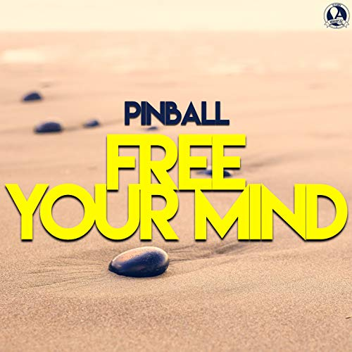 Free Your Mind (Extended Mix)