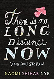 Best there is no long distance now Reviews