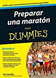 Preparar una maratón para Dummies