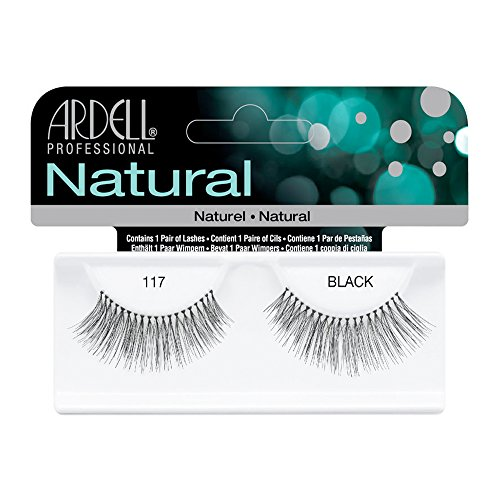 Ardell Natural N° 117 Faux Cils