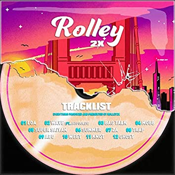 Rolley2x