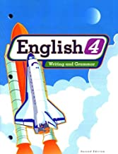 English Grade 4