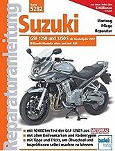 Suchergebnis Auf Für Suzuki Bandit 1250