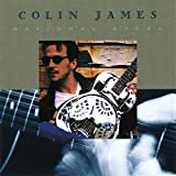 National Steel - Colin James