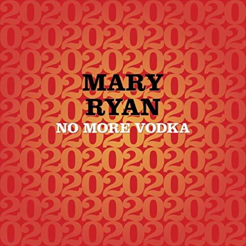 No More Vodka