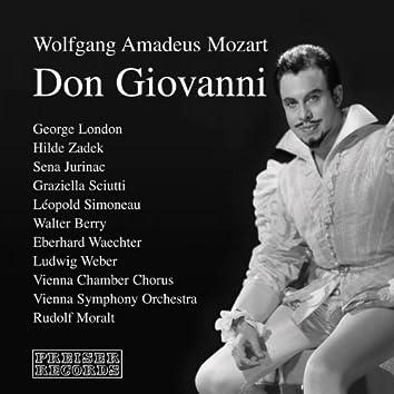 Don Giovanni 1955