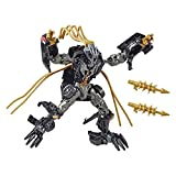 Transformers Studio Series 30 Deluxe Class Dark of The Moon Crankcase Action Figure