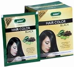 Best herbal hair color india Reviews